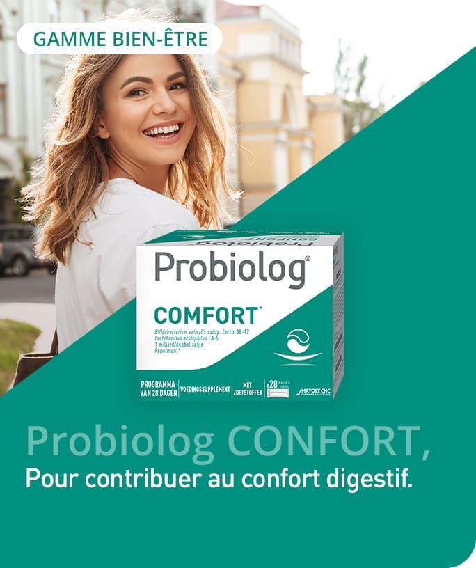 Probiolog® Confort
